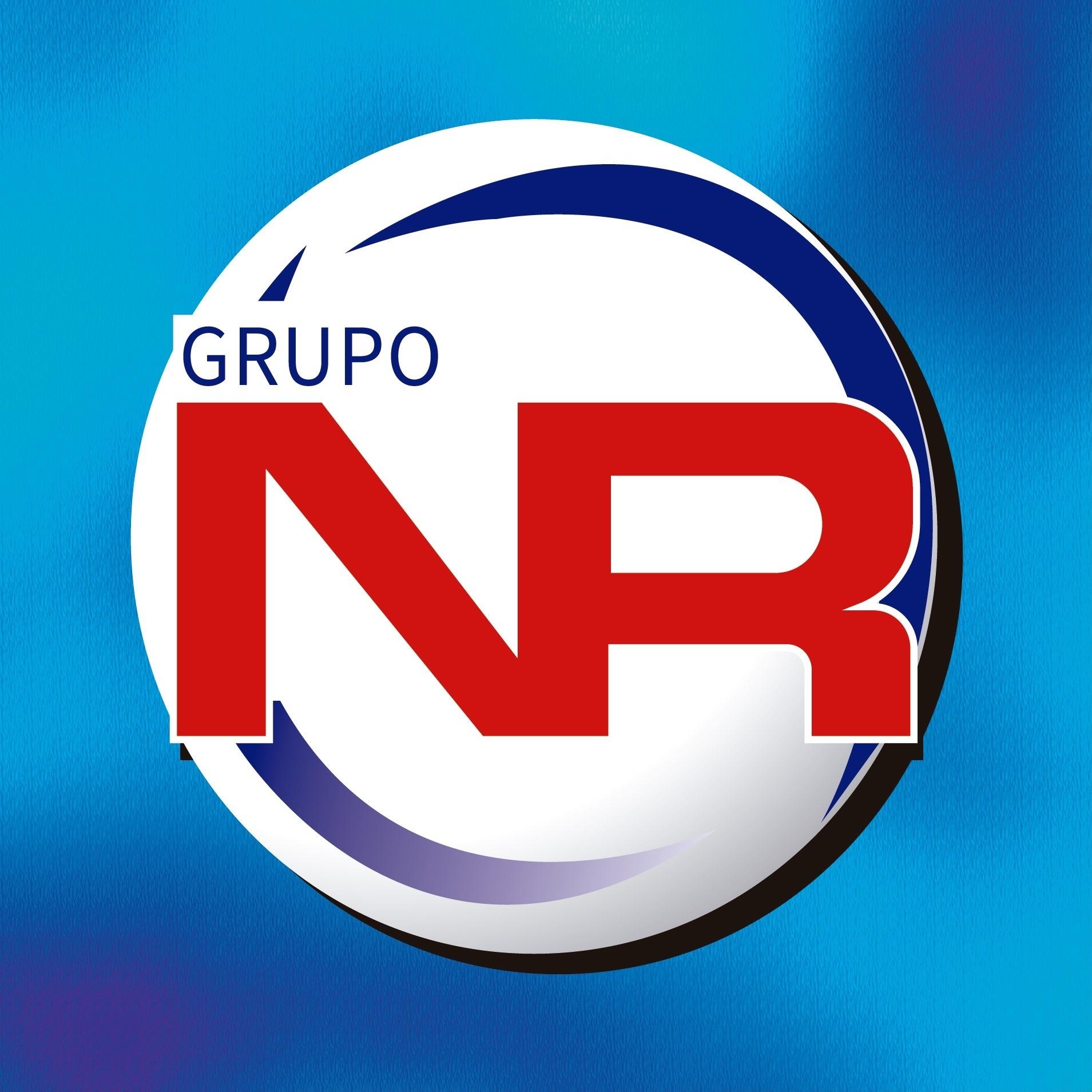 Logo-RNR.jpg