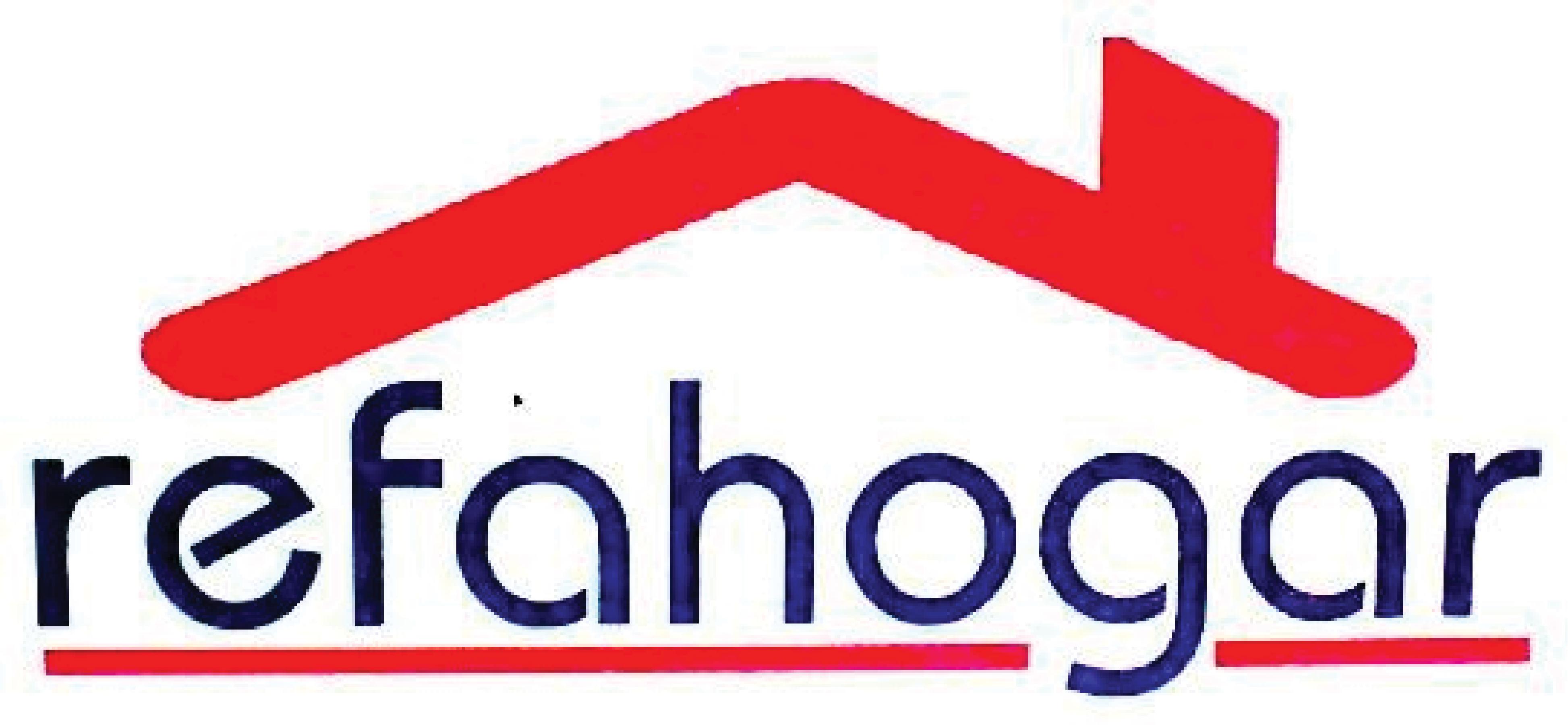 Logo-RefaHogar.png