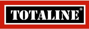 Logo-Totaline-e1631908191412.png