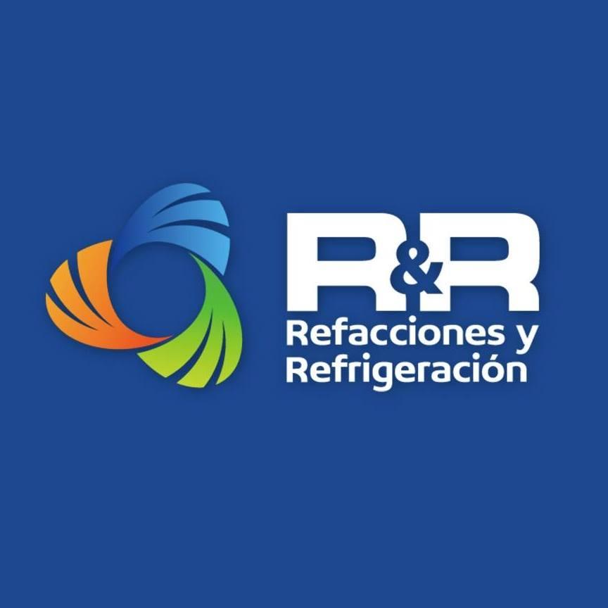 RYR-logo.jpg