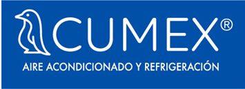 logo-cumez-e1631908271444.jpg