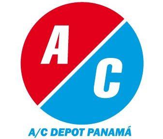 Ac depot panama