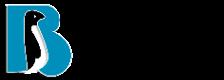 Logo Beirute