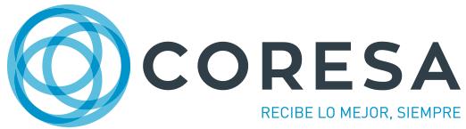 Logo Coresa
