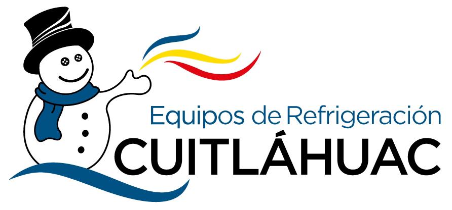 Logo-R-Cuitlahuatl