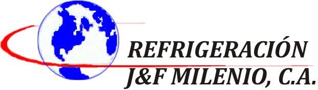 Logo R. Milenio