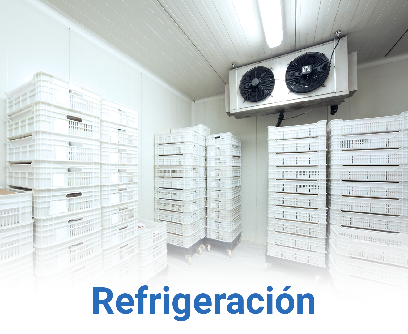 refrigeracion-inicio