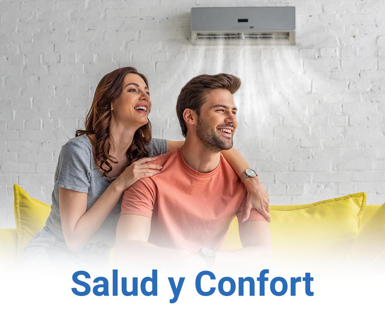 salud-confort-inicio