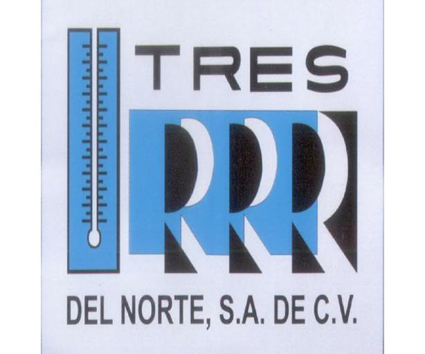 tres-r-del-norte